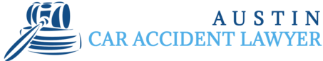 Best Austin Car Accident Lawyers